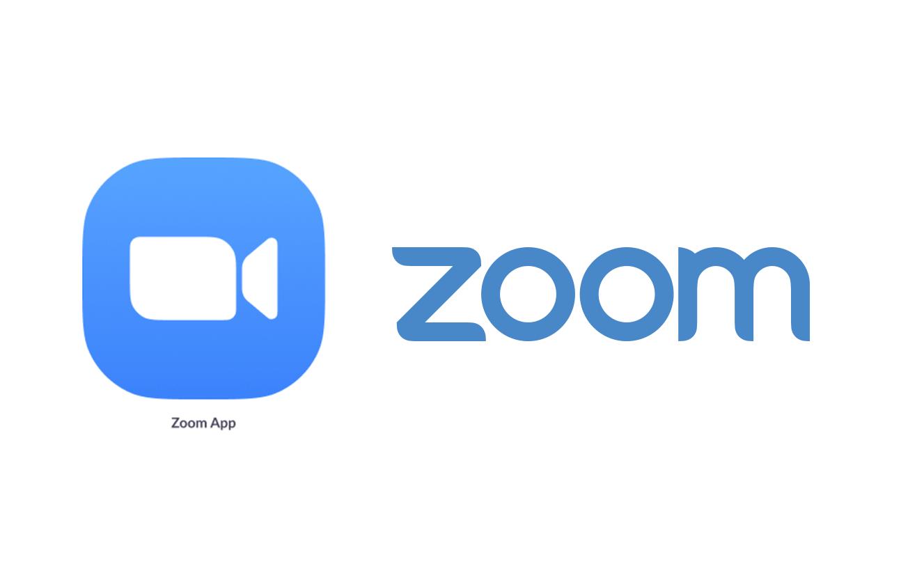 アカウント 制限 無料 Zoom